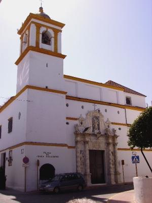 Agustinas Chiclana