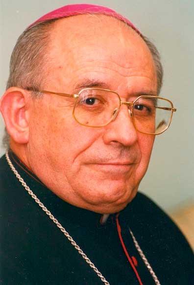 Francisco-Gil-Hellin_2
