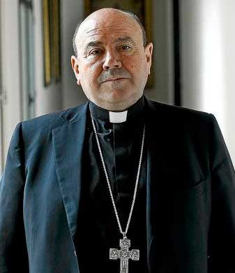 Manuel-Ureña-Pastor