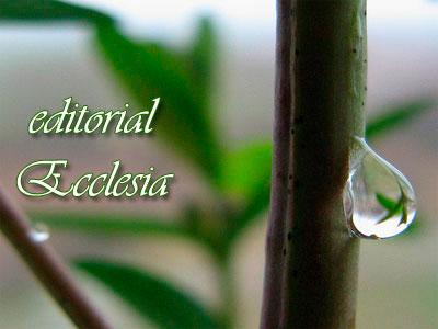 editorial_ecclesia