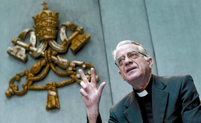 Nuevas disposiciones financieras del Papa sitúan al Vaticano a la altura de exigencias internacionales