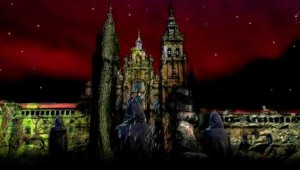 festividad-santiago-apostol-patro-españa