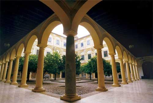 """El Museo Diocesano destaca el balance positivo de la """"Cena con Alma"""""""