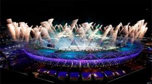 olimpiadas-2012-london