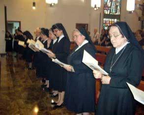 Salesianas Sagrado Corazón