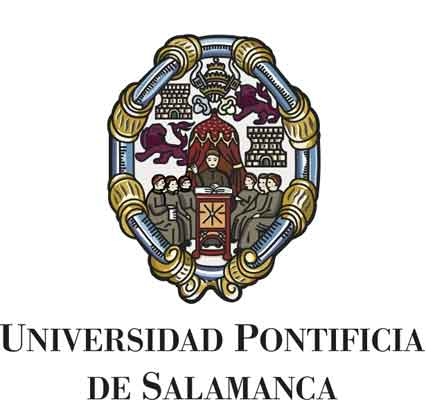 universidad-pontificia-de-salamanca