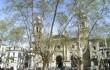 Catedral de Montevideo (Uruguay)