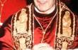 Juan-Carlos-I-recien-elegido-Papa