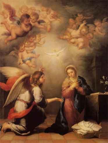 María-a-la-escuha-de-la-Palabra-de-Dios