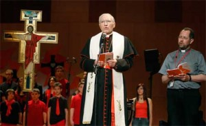Misa-cardenal-Rouco-JMJ