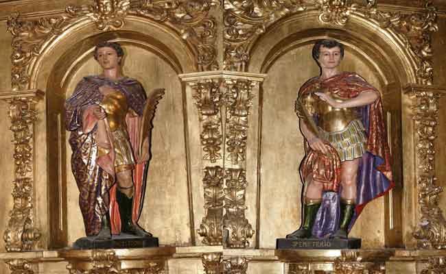 San-Emeterio-y-San-Celedonio-patronos-santander