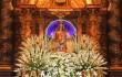 Virgen-de-la-Mayor-de-Sigüenza