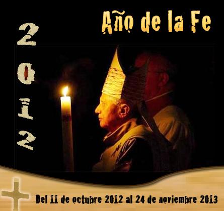 año fe 2012