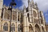 catedral-de-leon-monumental