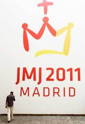 logo-madrid-2011