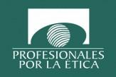 profesionales-por-la-etica
