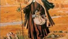 santa-teresa-de-jesus-las-fundaciones