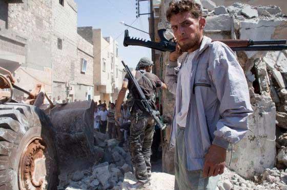 soldado-sirio-en-alepo