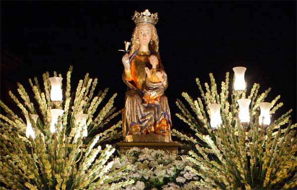 virgen-la-mayor