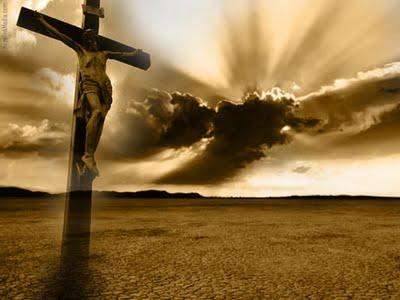 Jesus_en_la_Cruz