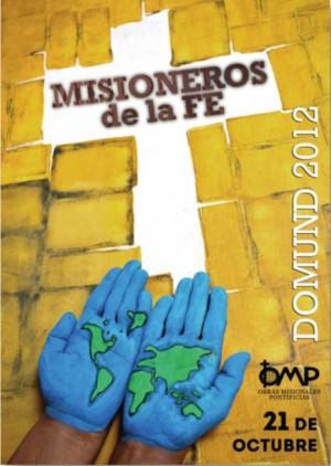 domund-2012