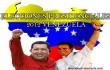 elecciones-presidenciales-2012-venezuela