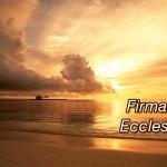 firmas-ecclesia-4