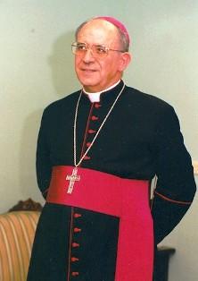 gil-hellin-arzobispo-de-burgos