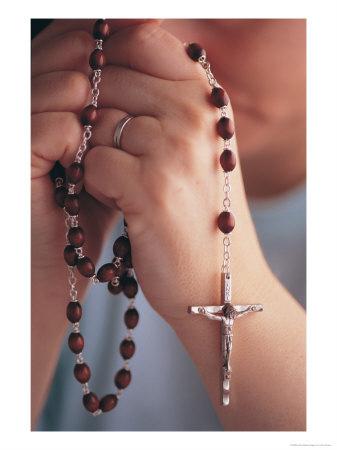 rezando_rosario