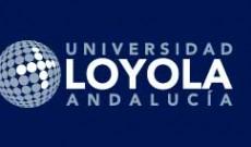 universidad-loyola-andalucia