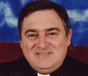 José Mazuelos