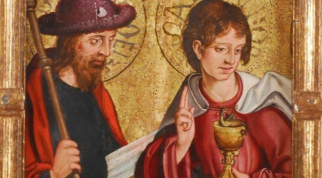 apostoles_museo_peregrinacions_santiago