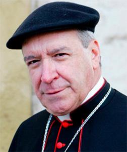 cardenal-Nicolás-de-Jesús-López-Rodríguez