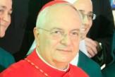 cardenal piacenza 3
