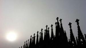 en-el-dia-de-todos-los-santos