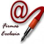 firma-ecclesia