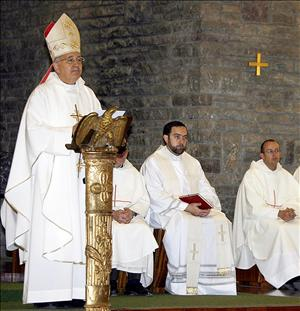 obispo-de-leon julian lopez martin
