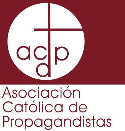 propagandistas