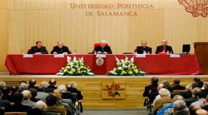 50-años-vaticano-II
