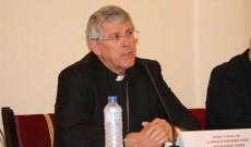 Braulio Rodríguez