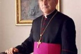 Casimiro-López-Llorente
