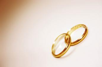 Matrimonio Catolico Misa : Acción de gracias matrimonios bodas de plata oro y diamante
