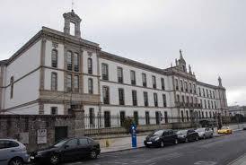 Lugo-seminario-de-Lugo