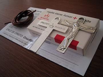 crucifijo-jmj-madrid-2011-medicina-peregrino
