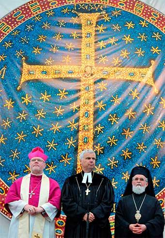 miembros-ecumenismo