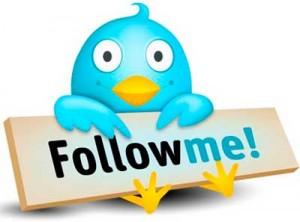 twitter 300x222 Todos los mensajes de Benedicto XVI en Twitter, cuenta ya cancelada