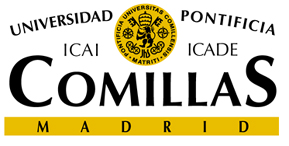 universidaddecomillas