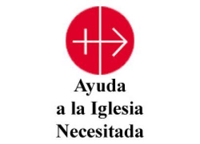 ayuda-a-la-iglesia-necesitada