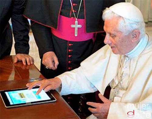 benedicto-XVI-twitter
