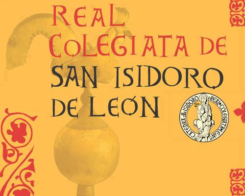 http://www.revistaecclesia.com/wp-content/uploads/2012/12/colegiata-san-isidro-leon.jpg